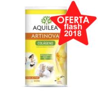Aquilea Artinova Complex, 375 g