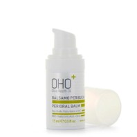 OHO+ Bálsamo Peribucal + 15ml ! Farmaconfianza