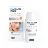ISDIN FotoUltra 100 Active Unify, 50 ml