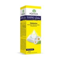 Aquilea Sueño Gotas, 30 ml | Compra Online