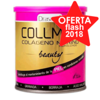 COLLMAR Beauty, 275 g
