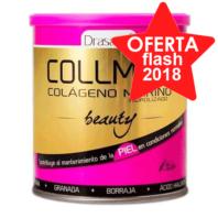 COLLMAR Beauty, 275 g