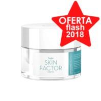 Segle Clinical Skin Factor Crema Regeneradora, 50 ml | Farmaconfianza