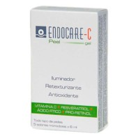 Endocare-C Peel Gel 5x6 ml