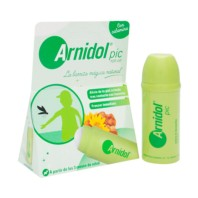 Arnidol Pic, 15 ml | Compra Online