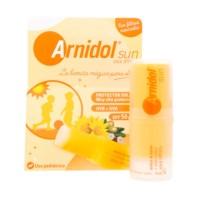 Arnidol Sun Protector Solar, 15 g | Compra Online