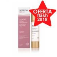 Comprar Online Sesderma Reti Age Crema Gel Facial, 50 ml | Farmaconfianza