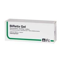 IFC Biretix Gel, 50 ml ! Farmaconfianza