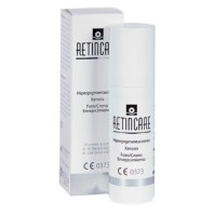 Retincare Gel, 30 ml