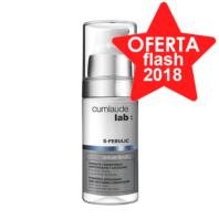 Compra Online Cumlaude S-Ferulic Sérum, 30 ml | Farmaconfianza