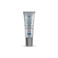Skinceuticals Mineral Eye Uv Defense SPF30, 10ml. | Farmaconfianza