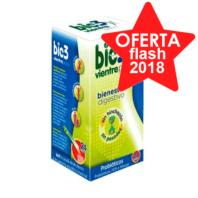 Bio3 Vientre Plano Bienestar Digestifo, 24 sticks. | Farmaconfianza