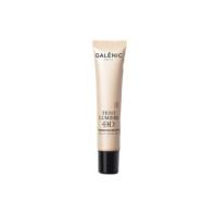 Galénic Teint Lumière DD crema SPF 25 Perfección y Belleza, 40 ml. ! Farmaconfianza