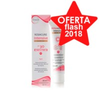 IFC Rosacure Intensive Tono Claro SPF30 30 ml.