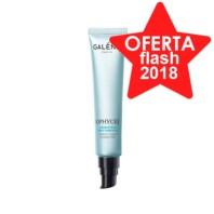 Galénic Ophycée Corrector Piel Perfecta, 40 ml ! Farmaconfianza