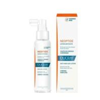 Ducray Neoptide Loción Anticaida para Hombre, Spray 100 ml | Farmaconfianza
