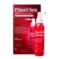 Compra Online Pilexil Forte, Spray Anticaída 120 ml. | Farmaconfianza