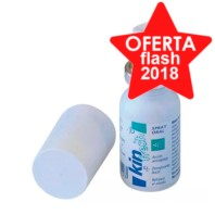 Kin Fresh Spray Oral, 15 ml. | Farmaconfianza