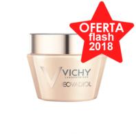 Vichy Neovadiol Complejo Sustitutivo Pieles Normales y Mixtas, 50 ml