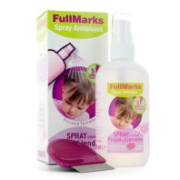 FullMarks Spray 150 ml. ! Farmaconfianza