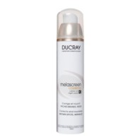 Ducray Melascreen Fotoenvejecimiento Crema Noche, 50ml. | Farmaconfianza
