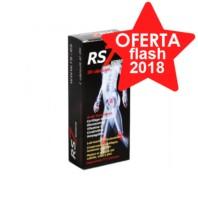 Compra Online RS7 Articulaciones 30 cápsulas | Farmaconfianza