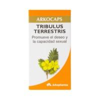Arkocaps Tribulus, 42 cápsulas. ! Farmaconfianza