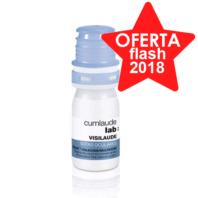 Cumlaude Visilaude Gotas Oculares, 10 ml