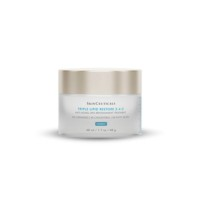 Skinceuticals Triple Lipid Restore 2:4:2, 50ml. | Farmaconfianza
