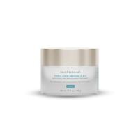 Skinceuticals Triple Lipid Restore 2:4:2, 50ml. | Farmaconfianza