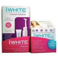 Remescar iWhite Intense, Pulidor Dental + Regalo iWhite Kit Blanqueador ! Farmaconfianza