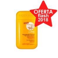 Bioderma Photoderm Max Aquafluido Pocket SPF50, 30 ml.
