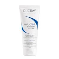 Ducray Kelual Gel Limpiador, 200ml. | Farmaconfianza