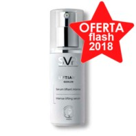 SVR Liftiane Serum ! Farmaconfianza