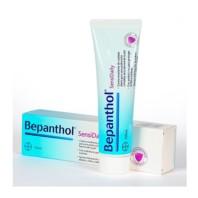 Bepanthol Sensidaily Crema 150 ml | Compra Online