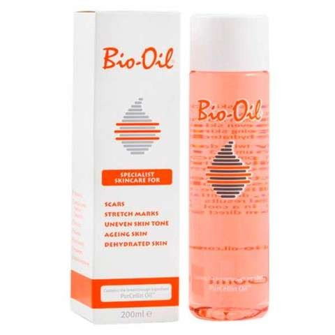 Bio Oil, 200ml. Farmaconfianza