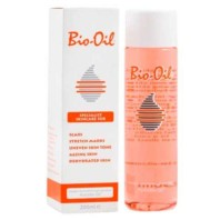 Bio Oil, 200ml. Farmaconfianza