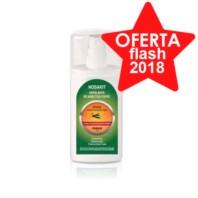 Nosa NosaKit Forte Repelente de Insectos, 50 ml ! Farmaconfianza