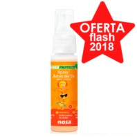 NOSA Spray Árbol del Té Pomelo, 250 ml.