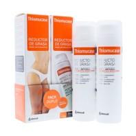 Thiomucase Crema Anticelulitica DUPLO OFERTA | Farmaconfianza