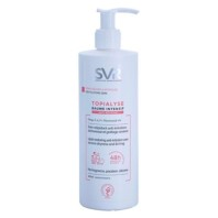 SVR Topialyse Balsamo Intensivo Relipidizante, 400 ml.
