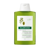 Klorane Champú al extracto esencial de Olivo, 400 ml | Compra Online