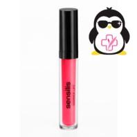 Sensilis Shimmer Lips Gloss Labios 03 Fuchsia | Farmaconfianza | Farmacia Online