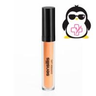 Sensilis Shimmer Lips Gloss Labios 05 Naturel | Farmaconfianza | Farmacia Online