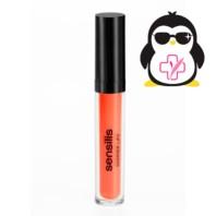Sensilis Shimmer Lips Gloss Labios 07 Fraise| Farmaconfianza | Farmacia Online