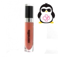 Sensilis Shimmer Lips Gloss Labios 08 caramel | Farmaconfianza | Farmacia Online