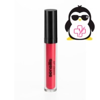 Sensilis Shimmer Lips Gloss Labios 11 Bourdeaux | Farmaconfianza | Farmacia Online
