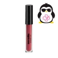 Sensilis Shimmer Lips Gloss Labios 12 Cerise | Farmaconfianza | Farmacia Online