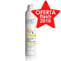 OHO+ Bálsamo Oleoprotector, 50 ml ! Farmaconfianza