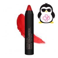 CAMALEON Cosmetics Basic Rojo, 4g. ! Farmaconfianza